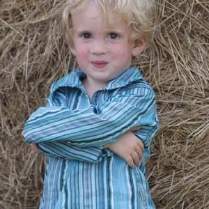 Vêtements garçons 3 ans