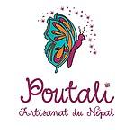 Vêtements enfants Poutali