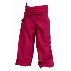 Pantalon népalais enfant