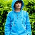 Veste adolescent 14 ans