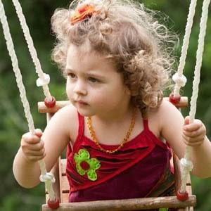 Vêtement bébé filles 18 mois