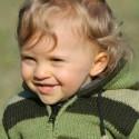 Vêtements bébé garçon 12 mois