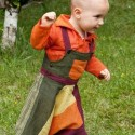 Vêtements bébé garçons 18 mois