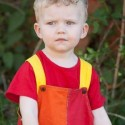 Vêtements garçon 2 ans