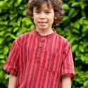 Habits garçon 6 ans