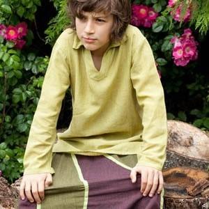 Vêtement ado 12 ans