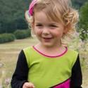 Sarouels fillettes 3 ans