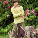 Sarouel garcon 12 ans