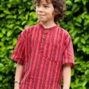 Hippy shirts